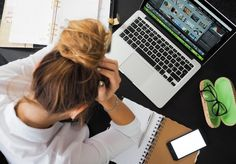 how to overcome stress in the workplace? Job stress, first cause of stress in the U., how stress affect health and creativity and how to reduce stress? Full Body Workouts, Burn Out, Morning Habits, Morning Routines, Monday Morning, Weight Loss Smoothies, Pilates Workout, Reduce Stress, Marketing Digital