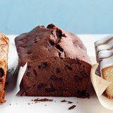 chocolate-poundcake-miy-0511med106942.jpg