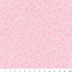 Papier Japonais Réf M481