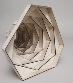 Image result for cnc cut treehouse