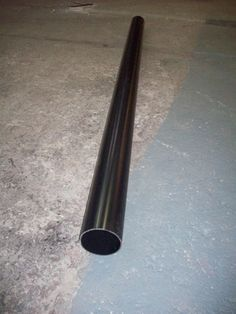 Guttering and downpipes available from £1 at Recipro http://recipro-uk.com #greenbuilding materials