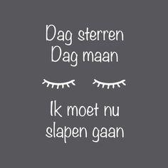 Leuk canvasdoekje (20x20cm/30x30cm) te bestellen via info@fabsworld.nl