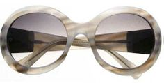 Sunglasses, Frame, Fashion, Glasses Frames, Templates, Women's, Frames, Style, Picture Frame
