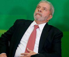 SEM MEDO: Inconformado com injustiças, Lula peita Gilmar e vai pra cima de ministro do STF http://clickpolitica.com.br/brasil/inconformado-com-injusticas-lula-peita-gilmar-e-vai-pra-cima-de-ministro-do-stf/