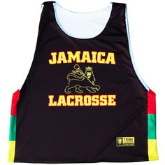 Design the Lacrosse Pinnies and bespoke reversible jerseys. Check out these top quality products we have to offer.  http://goo.gl/N0juVc