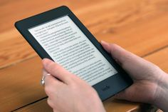 Kindle devices are the most sought after e-readers offered to the world by Amazon. These are lightweight and portable devices which enable the readers to carry their own library on the go. #TechSupportforKindle #Kindleissues