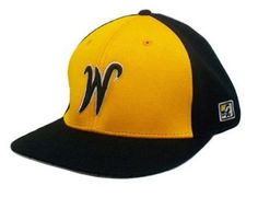 big sale 33974 40f31 wichita state baseball Best Caps, Wichita State, Better Baseball, Cleveland  Indians, Cool