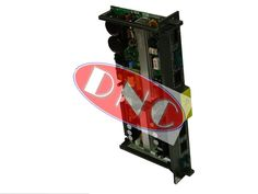 DNC offer exchange, system testing, repair of 2 slot Power Supply Unit: Slot, The Unit