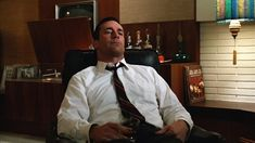 """The show paid $250K to use The Beatles iconic song """"Tomorrow Never Knows"""" in an episode.   25 Things You Didn't Know About """"Mad Men"""" That Will Blow Your Mind"""