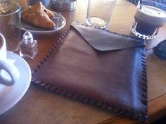#handmade #ipadcase #leathercosmos