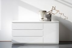 Virta, Isku Home Viria, Home Collections, Dresser, Furniture, Home Decor, Products, Powder Room, Decoration Home, Room Decor