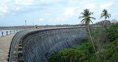 Ceará 2008 - Quixadá