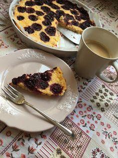 French Toast, Breakfast, Food, Morning Coffee, Essen, Meals, Yemek, Eten