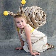 Ιδέες για παιδικές αποκριάτικες στολές