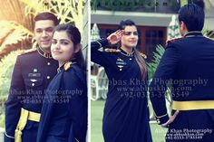 Capt sana with Major Haris, photos shoot by best pakistani wedding photographer in karachi in pakistan army dress just second day of their wedding in regent plaza hotel, the graceful couple on the wedding day was very cooperative and Abbas Khan Photography staff did their wedding shoot in really happy mood  and feeling respect for the couple http://www.abbaskhan.com
