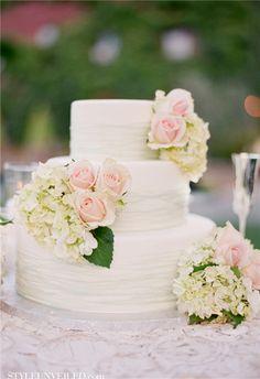 wedding idea wedding ideas