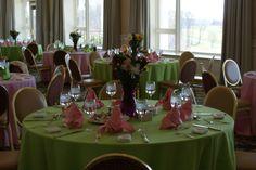 Philadelphia Country Club #philadelphiacountryclub #philadelphia #golf #weddings #barmitzvah #batmitzvah