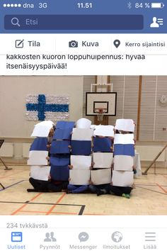 Learning Environments, Girl Scouts, Finland, Children, School, Boys, Learning Spaces, Girl Guides, Kids