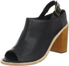 Fiel Women's Easter Boot,Black,7 M US Fiel. $255.00