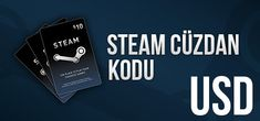 steam-usd-cuzdan-kodu.jpg