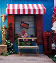 $23.90 (Buy here: https://alitems.com/g/1e8d114494ebda23ff8b16525dc3e8/?i=5&ulp=https%3A%2F%2Fwww.aliexpress.com%2Fitem%2F10-20feet-300-600CM-Photography-Background-Phone-booth-blue-wooden-chair-toile-de-fond-photo-Free%2F32523706057.html ) 10*20feet(300*600CM) Photography Background Phone booth blue wooden chair toile de fond photo Free Shipping for just $23.90