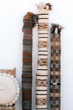 Home By Tribal ♡ | INSPO | Pampa rugs Blue Carpet Bedroom, Living Room Carpet, Dark Carpet, Modern Carpet, White Carpet, Hallway Carpet Runners, Carpet Stairs, Stair Runners, Rattan Lampe