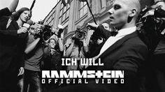 Rammstein - Ich Will (Official Video) Sub Español Indie Pop, Phil Collins, Victor Hugo, Justin Timberlake, Dieter Thomas Heck, Soundtrack, Sportfreunde Stiller, Kim Wilde, Musica