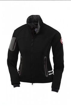 Wholesale Cheap Canada Goose Womens Tremblant Jacket - Please Click Picture To View ! Discount Up to 60% at www.forparkas.com | Price: $212.20 | More Discount Canada Goose Parka Jacket: www.forparkas.com...