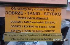 bo szczerość to podstawa! Polish Memes, I Laughed, Haha, Jokes, Humor, Funny, Google, Husky Jokes, Ha Ha