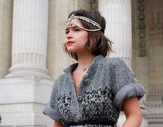 Bling-bling-accessories-Paris-Haute-Couture-FW12-39