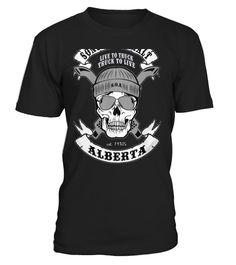 # Sons of Asphalt Alberta TeeHoodie .  Sons of Asphalt Alberta TeeHoodie