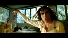 """El nuevo single de Nancys Rubias """"Me encanta"""" ¿Canción del verano? Aquí la canción original de Icona Pop (I love it) http://www.youtube.com/watch?v=UxxajLWwzqY"""