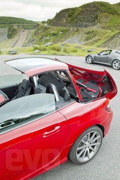 Mercedes SLK55 AMG Mercedes Benz Slk, Super Cars, Gentleman, Jeep, Gentleman Style, Jeeps, Man Style