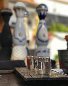 Not only is it #TacoTuesday but it's also #TequilaTuesday! Don't miss out join us for both and enjoy a Vertical Tequila flight for only $15! (for the flight choose one of each blanco reposado añejo). #BesitoTampa #happyhour