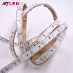30 Adled Light Limited Smd315 120leds Side View Led Strip Ideas Led Strip Led Strip Lighting Led Light Strips