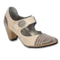 Fidji Shoes...This brand have some really great shoes...http://bit.ly/1hgV5TB