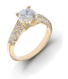 Capítulo 1: Anillo de compromiso de Esme Ring Bracelet, Bracelets, Engagement Rings, Jewelry, Fashion, Wedding Rings, Pictures, Women, Enagement Rings