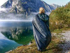Smoke on the water | by klepptomanie