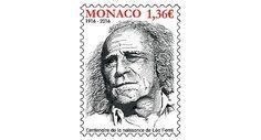 Léo Ferré war ein vielseitiger und vielschichtiger Mann. Der Monegasse machte…