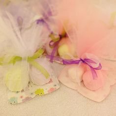 Renkli kuslar sevimli baykuslar