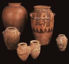 Imagen de http://www.egyptologie.be/images/nagada_hildesheim.jpg.