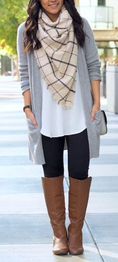 20 more winter outfits for work casual boots & winteroutfits für arbeitsstiefel winter outfits for work casual boots & Office casual outfits. Date casual outfits Casual Winter Outfits, Winter Outfits For Work, Winter Outfits Women, Casual Fall Outfits, Casual Fall Fashion, Winter Fashion, Casual Attire, Feminine Fashion, Classy Outfits