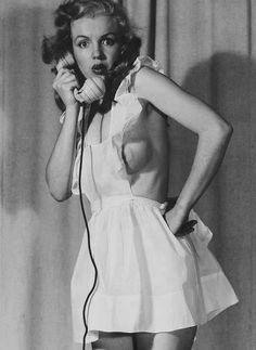 """Résultat de recherche d'images pour """"Marilyn Monroe rarities"""""""