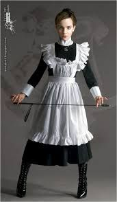 Bildergebnis für BDSM maid servants
