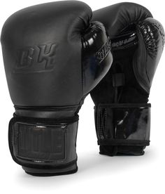 049689aa25901 Boxing   muay thai are my passion Sporttasche