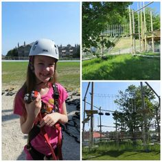 A round-up of some of the summer season activities available at Blue Mountain Resort. Seasons Activities, Mountain Resort, Blue Mountain, Summer Fun, Summer Fun List, Summer Activities