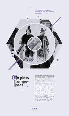 johanne-kolstad — Designspiration