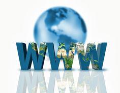 ganar dinero por internet con dominios