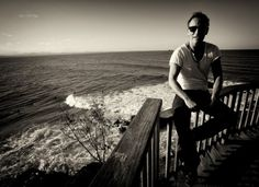 Gold Coast Bike Ride - The Official Bruce Springsteen Website