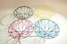 furniture top designers - Google Search